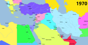 History of the Middle East - Wikipedia on map of middle east religion, map of middle east biomes, map of middle east countries, map of middle east geography, map of middle east politics, map of middle east war, map of middle east india, map of middle east weather, map of middle east english, map of middle east islam, map of middle east africa, map of middle east mesopotamia, map of middle east volcanoes, map of middle east rome, map of middle east history,