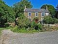 The Mill Inn, Harwood Dale - geograph.org.uk - 218399.jpg