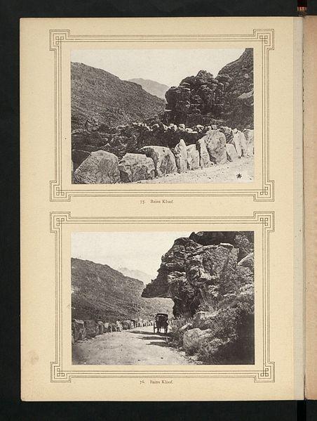 File:The National Archives UK - CO 1069-213-104.jpg