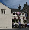 The New Inn public house in Cononley, North Yorkshire, England.jpg