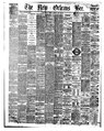 The New Orleans Bee 1871 April 0067.pdf
