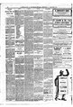 The New Orleans Bee 1906 January 0012.pdf