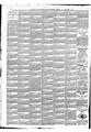 The New Orleans Bee 1906 January 0160.pdf