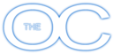 The O.C. Logo.png