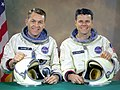 The Original Gemini 9 Prime Crew - GPN-2000-001352 (cropped).jpg