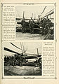 The Photographic History of The Civil War Volume 06 Page 109.jpg