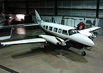 The Piper PA-31 (364052594).jpg