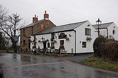 The Plough At Eaves - geograph.org.uk - 94488.jpg