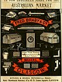 The Post-Office annual Glasgow directory (1894) (14587360639).jpg