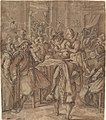 The Prodigal Son Squanders his Fortune with Prostitutes MET DP802895.jpg