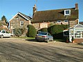 The Red Lion Inn, Axford - geograph.org.uk - 104041.jpg