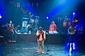 The Roots 2016 Holiday Tour - Orlando (31831374702).jpg