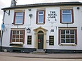 The Royal Oak, Market Street, Hollingworth - geograph.org.uk - 1462859.jpg