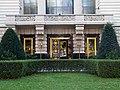 The Russian embassy, Berlin.jpg