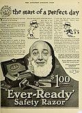 The Saturday evening post (1920) (14597669179).jpg
