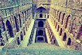 The Shahi Baoli.jpg