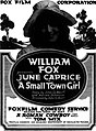 The Small Town Girl (1917) - 1.jpg