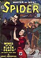 The Spider December 1933.jpg