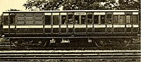 The Street railway journal (1906) (14761059485).jpg