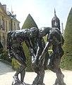 The Three Shades by Rodin (5986782077).jpg