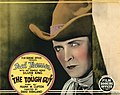 The Tough Guy - 1926 Lobby Card.jpg