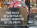 The Value of a Guitar is Rarely Indicated by its Price.jpg