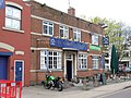 The Vat and Fiddle, Nottingham - geograph.org.uk - 1569914.jpg