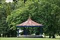 The Wallace Park, Lisburn (3) - geograph.org.uk - 487662.jpg