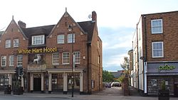 The White Hart Hotel, Newmarket, UK.jpg