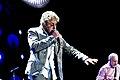 The Who.DSC 0185- 11.27.2012 (8227259296).jpg