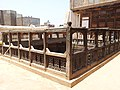 The Wooden Railing - Sethi House Complex.jpg