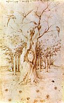 The Woods that Hears and Sees Bosch.jpg
