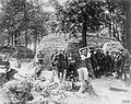 The Young Men's Christian Association on the Western Front, 1914-1918 Q5405A.jpg