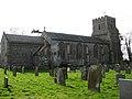 The church of St Nicholas - geograph.org.uk - 707442.jpg