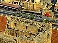 The citadel of Aleppo 07.jpg