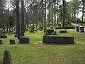 The civil cemetery.jpg