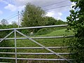 The corner of a field - geograph.org.uk - 1320691.jpg