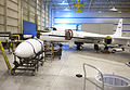 The equipment bays and wing pods of NASA's high-altitude ER-2.jpg