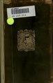 The golden book of Marcus Aurelius (IA goldenbookofmarc00marcrich).pdf