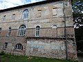The headquarters of military settlements in Chuhuiv (8).jpg