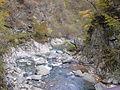 The little vally at Motokashi onsen - panoramio.jpg