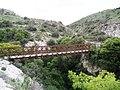 The metal bridge of Trozena 03.jpg