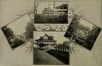 The street railway review (1891) (14572313148).jpg