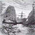 The wrecked steamer Otago - SLV B50294.jpg