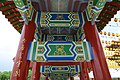 Thean Hou Temple (18953944156).jpg