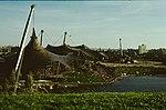 Theatron Ende 70er Jahre -02.jpg