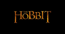 Description de l'image Thehobbittrilogy.png.
