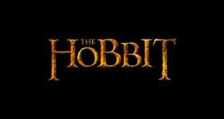 Thehobbittrilogy.png