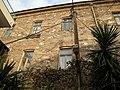 Theofilos association building.jpg