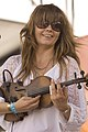 Theresa Andersson FQF 3 Violin Ukulele.jpg